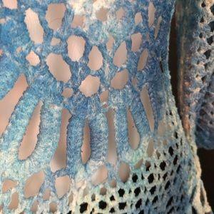 Boston Proper Tops - Boston proper knitted top